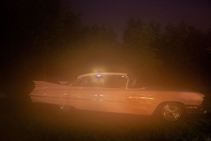 http://peterwaterschoot.com/files/gimgs/th-14_4 pink Cadillac, 2011.jpg